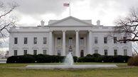 واکنش آمریکا درباره دولت جدید طالبان چیست؟