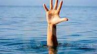 غرق شدن یک کشتی در آب های ساحلی/آمار جان باختگان از 140 نفر عبور کرد