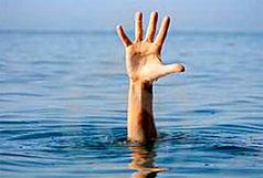 غرق شدن نوجوان 16 ساله در دریاچه سد مخزنی حنا
