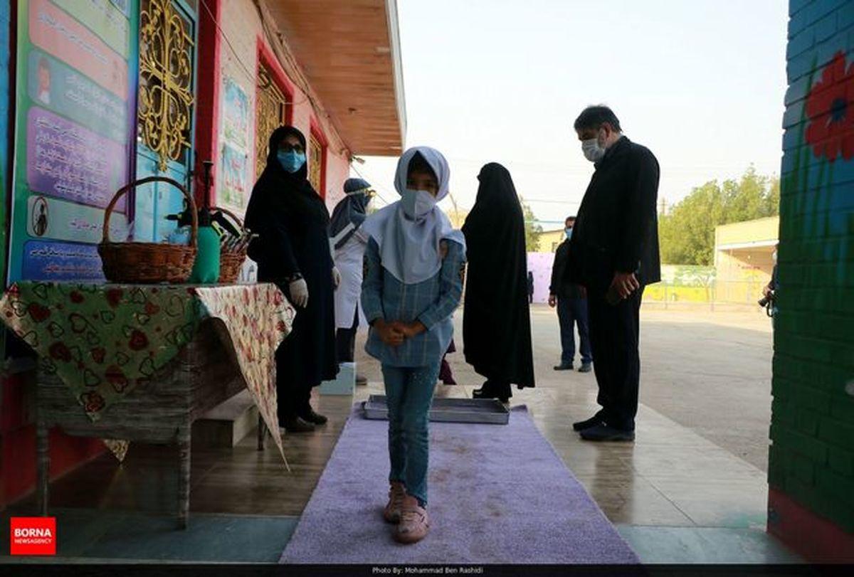 کودکان و نوجوانان آسیب دیدهترین قشر دوران کرونا/ 83 میلیون ایرانی در معرض آسیبهای روانی