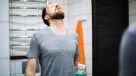 غرغره کردن آب و نمک برای مقابله با کرونا موثر است؟