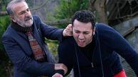 بوتیمار به تهران بازگشت/تصویربرداری در تهرانپارس آغاز شد/ تصویربرداری در مازندران ادامه دارد