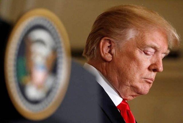واکاوی سیاست های ترامپ در خاورمیانه