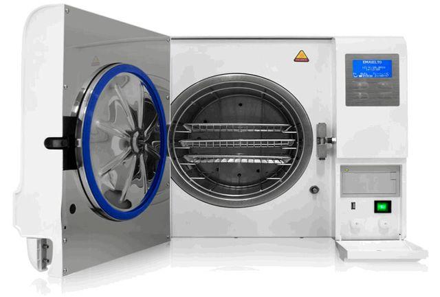 اهمیت و مزایای استفاده از دستگاه استریلیزاسیون اتوکلاو در آزمایشگاه و بیمارستان ها