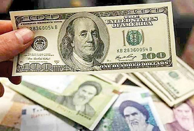 قیمت طلا و دلار امروز 8 دی 99