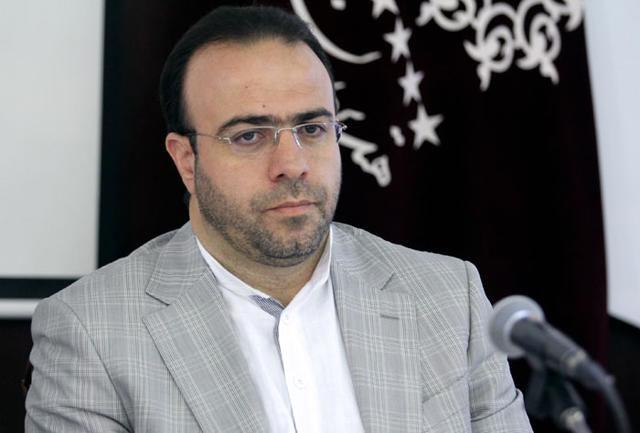 نشست صمیمی مدیر کل ورزش وجوانان استان با معاونت فرهنگی شهرداری مشهد برگزار شد