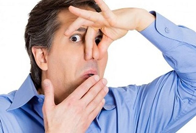 راهکارهای رفع بوی بد دهان در روزه داران