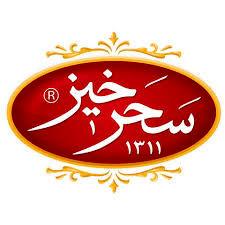 تبریک شرکت سحرخیز به مناسبت فرارسیدن عید فطر