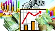 تسهیلات پرداختی به بخش های اقتصادی در فروردین ماه بیش از 12درصد افزایش یافت