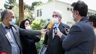 """وزیر نیرو بخشنامه """"نحوه مدیریت تعارض منافع"""" را ابلاغ کرد"""