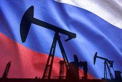 تقاضای جهانی نفت تا ۳ ماه دوم سال آینده بهبود مییابد