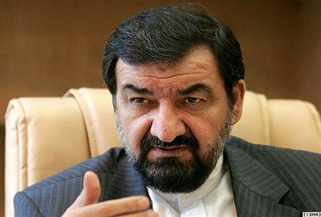 سفر دبیر مجمع تشخیص مصلحت نظام به شهرستان خمین