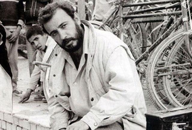 فیلمسازی که میتوانست صاحب سینمای ملی ایران باشد