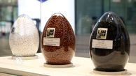 نمایش محصولات دانشبنیان صادراتی در «ایران ساخت»