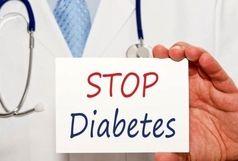 حدود ۱۰ هزار نفر در رفسنجان و انار به دیابت مبتلا هستند!