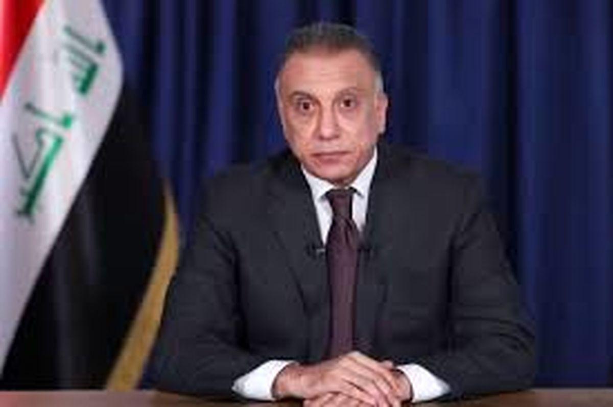 بازداشت عامل انفجار خونبار الکراده