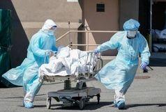 شمار قربانیان کرونا در کهگیلویه و بویراحمد به 534 نفر رسید