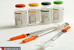 توزیع داروی انسولین در ۱۴۰ داروخانه در آذربایجانغربی