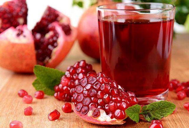 نوشیدنیهایی که فشار خون را به سرعت تنظیم میکند