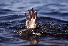غرق شدن جوان 24 ساله در سد لتیان