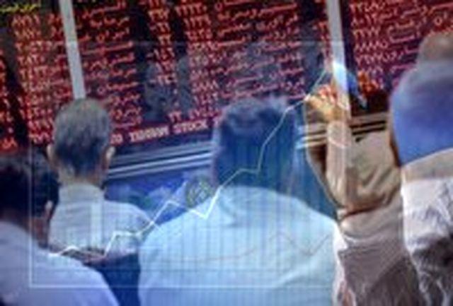 معامله ۴۱ میلیون سهم در بورس سمنان