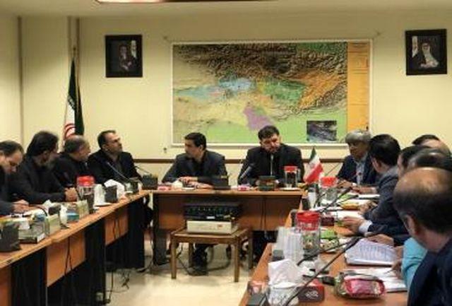 توزیع ١٢٠ تن گوشت با هدف تعادل بخشی به قیمت بازار در استان تهران