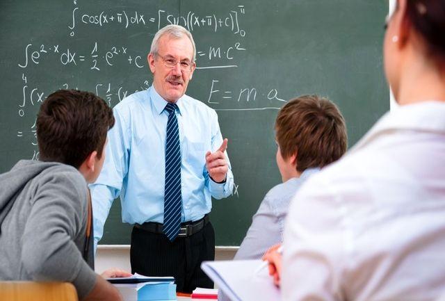 بالاترین حقوق را معلمان کدام کشور ها دریافت میکنند؟
