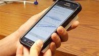 ورود بیش از یک میلیون تلفنهمراه به کشور