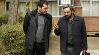 فیلمنامه «صبح آخرین روز» با کمترین اشکالات و انتقادات مواجه شد