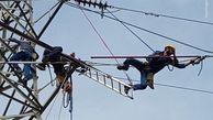 با اجرای مانور بازسازی شبکه در قزوین قطع برق ناشی از عیوب تجهیزات  تا 80 درصد کاهش خواهد یافت