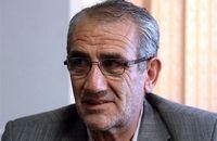 مهمترین ویژگیهای بودجه ۱۴۰۰ شهرداری اصفهان