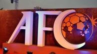 درخواست مهم پرسپولیسی ها از AFC