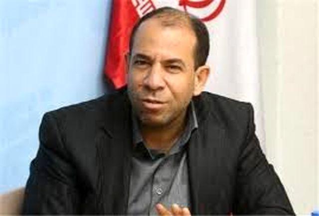 نیمی از تعاونیهای استان غیرفعالند