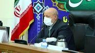 سقف اجاره بهای مسکن در کلانشهر اصفهان تا ۲۰ درصد است