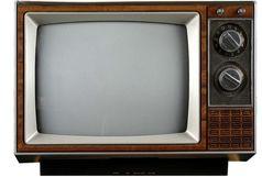 مجری تلویزیون خودکشی کرد