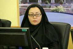 دریافت هرگونه کپی مدارک هویتی از مراجعان در بانک های استان اعم از دولتی و خصوصی ممنوع است