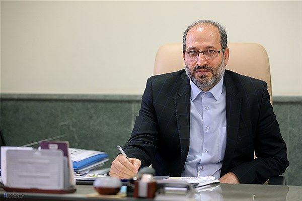 تمهیدات دانشگاه آزاد اسلامی برای امتحانات پایان ترم/ برگزاری امتحانات دانشجویان در واحد دانشگاهی محل سکونت خود