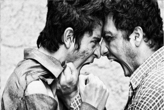 گزینشی عمل کردن، در بروز رفتار خشونتآمیز موثر است/ ایران یکی از خشنترین کشورهای دنیا