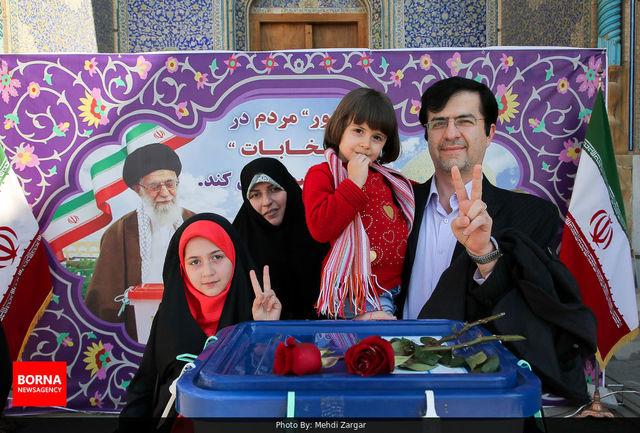 ثبتنام متقاضیان برای شرکت در انتخابات شوراهای شهرستان اصفهان از ۲۰ اسفند ماه