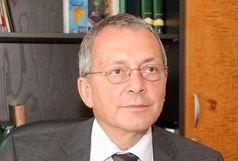 حضور رئیس جدید اینستکس در تهران