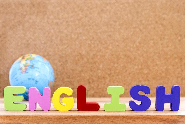 تقویت مافیا آموزش با حذف زبان انگلیسی از مدارس