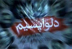 پازل حمله به دولت تکمیل شد/ از طرح سوال از روحانی تا استقبال از ظریف با فحاشی