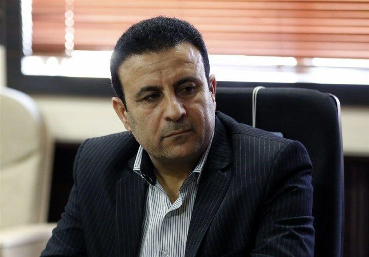 صحت انتخابات دومین میان دورهای مجلس خبرگان تایید شد