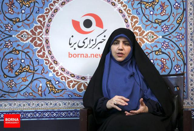 حضور مدیران ارشد بیمه مرکزی در تبریز برای بررسی مشکلات بازاریان خسارت دیده