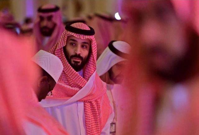 جزییات توطئه ی بزرگ عربستان علیه ایران/ توطئه و طراحی ترور سردار قاسم سلیمانی و خرابکاری اقتصادی در ایران