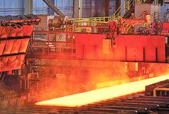 ماجرای گم شدن 2.6 میلیون تن فولاد / هیچ فولادی گم نشده است