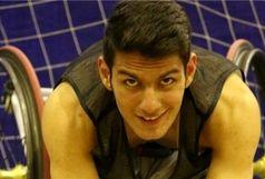تیم بسکتبال باویلچر اصفهان بهتر عمل کرد و قهرمان شد/ بازیکنان جوان مسابقات را از حالت یکنواختی خارج کردند