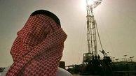 عربستان برای کاهش تولید نفت شرط گذاشت/ ترامپ ریاض را تهدید کرد