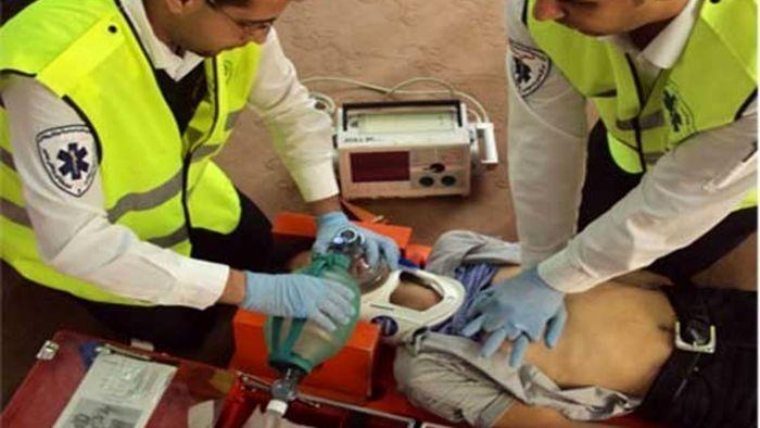 نجات ۹۱٪ درصد از بیماران ناشی از  مسمومیت های الکلی خوزستان/مراجعات همچنان ادامه دارد
