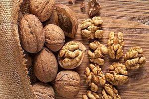 فواید شگفت انگیز این ماده غذایی برای سلامتی قلب و گوارش